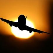 Омскому аэропорту оценили динамичное развитие