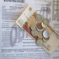 В Омске тариф на капремонт может вырасти