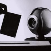 Кража веб-камер с избирательных участков продолжается