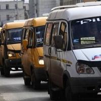 Омские перевозчики подадут на РЭК в суд