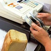 Омские производители завышали цены до 30 процентов на свою продукцию