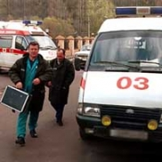В Омской области новорожденная девочка умерла по необъяснимым причинам