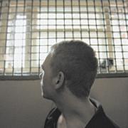Экс-полицейский, устроивший аварию с тремя погибшими, приговорен к 8 годам тюрьмы