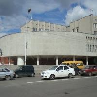 Мендубаев нашел себе зама в Ленинском круге Омска