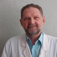 Государственное звание присвоено омскому хирургу за уникальные операции
