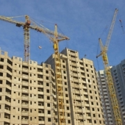 """В омском микрорайоне """"Московка-2"""" построят жилую 10-этажку"""