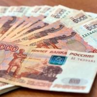 В Омске орудует банда мошенников под видом соцработников