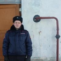 Дом в Омской области спасли от взрыва газа
