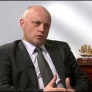 """В Омской области будет издан закон """"Об инвестиционной деятельности"""""""