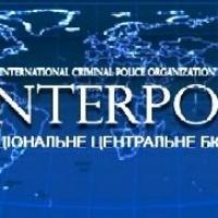 Омская полиция задержала казахстанского мошенника