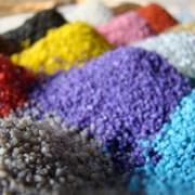 Гидродобычу кварцевых песков в Омской области наладят в ноябре
