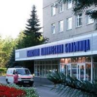 Путин присвоил двум омским врачам «заслуженных»