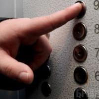 Омичам предложат могилёвские лифты взамен старых