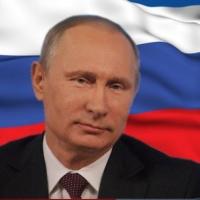 Владимир Путин поздравил жителей Омской области с Днем народного единства