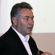 Министр экономики Омской области ушел в отставку