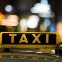 В Омске таксист стал жертвой рецидивистов
