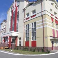 В Омске на станции Комбинатская ввели в эксплуатацию автоматизированную систему сортировки