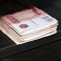 Директора омского детского интерната осудили за многомиллионные хищения