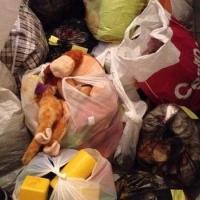 Более 6 тысяч 600 нуждающихся омичей получили помощь