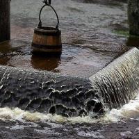 В период паводка Роспотребнадзор по Омской области призвал следить за качеством питьевой воды