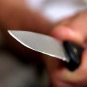 Новосибирская полиция подозревает омича в воровских гастролях