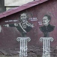 """""""Новодел"""" на Либкнехта вызвал новую волну гнева омских архитекторов"""