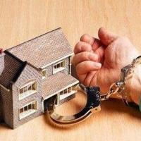 В стране ограничат штрафы за просрочку платежей по ипотеке