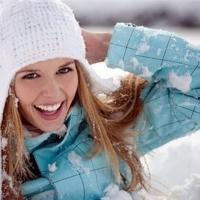 Холод полезней жары для человека - выяснили ученые