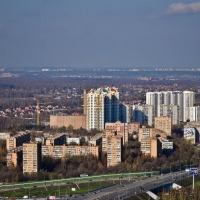 Омские КТОСы вложили более миллиона рублей в благоустройство Левобережья