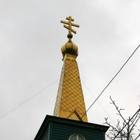 Мэрия Омска выделит епархии помещение для культовых обрядов
