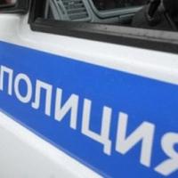 В Омской области вахтовика обокрала подруга из соцсети