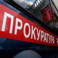 Прокуратура Ленинского округа Омска выявила факт незаконного захоронения домашних животных
