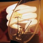 Энергосбережению подвели итоги
