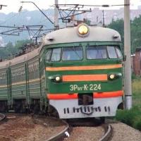 С октября сельчане смогут добираться до Омска на 40 минут быстрее
