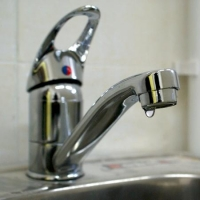 Центр Омска останется без холодной воды