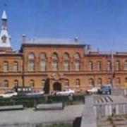 Депутаты поправили устав
