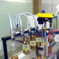 В омском исправительном учреждении открылся цех по производству газированной воды