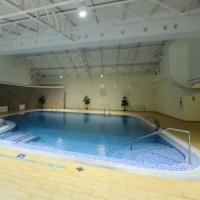 Директор «Мечты» рассказал о спасении мальчика из бассейна