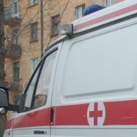 В Омске погибла женщина, упав с 9-го этажа