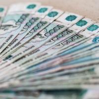 Руководителя отделения омской почты обвиняют в хищении более 700 млн рублей