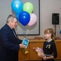 В Омской области девочка спасла юного  рыбака