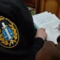 В Омской области на два месяца закрыли четыре котельные