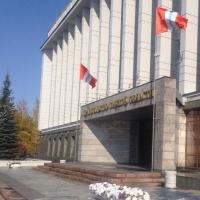 В Омской области снижают стоимость выкупа земли для малого бизнеса