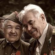 Министерство труда Омской области по решению суда признало пенсионерку ветераном войны