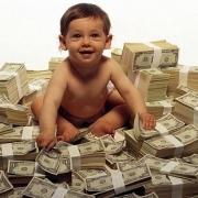 Частным детсадам рассчитали субсидии