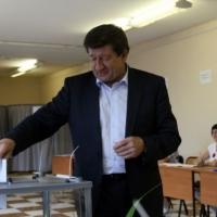 Омские депутаты отказались играть в демократию