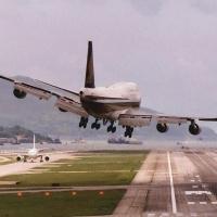 Пассажиры рейса «Омск-Москва» прождали вылета больше суток