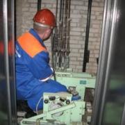 На замену лифтов потратят больше 270 миллионов