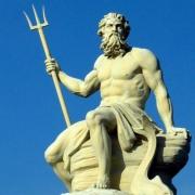 Омичей ждет День Нептуна