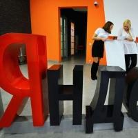 """""""Яндекс"""" опубликовал список вопросов россиян о 2015 годе"""